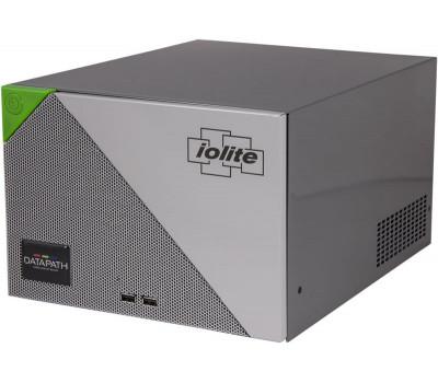 Datapath iolite 600/102 Wall Controller
