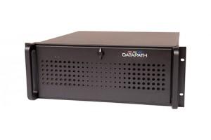 Datapath VSN490 4x8 HD-SDI Video Wall Controller