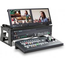 Datavideo Go 1200 Studio Video Switcher