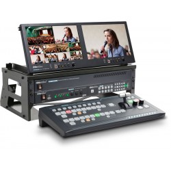Datavideo Go 1200 Studio Video Switcher