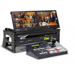 Datavideo GO KMU-100 Studio