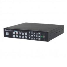 Datavideo HDR-1 Standalone H.264 USB Recorder