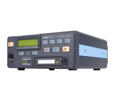 Datavideo HDR-60 Hard Drive Video Recorder 320GB