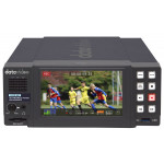 Datavideo HDR-80 ProRes 4K Video Recorder