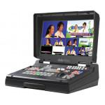 Datavideo HS-1300 Multi-Channel Mobile Studio