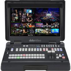 Datavideo HS-3200 Portable Video Streaming Studio