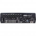 Datavideo HS-600 SD 8 Channel Mobile Video Studio