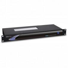 Datavideo KMU-100 Multicamera 4K Processor