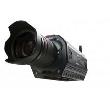 Datavideo NH-100 Nighthawk