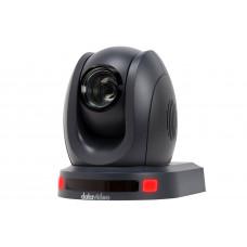 Datavideo PTC-140 HD PTZ Camera