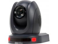 Datavideo PTC-140NDI 20x PTZ Camera