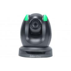 Datavideo PTC-150 HD/SD PTZ Video Camera