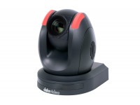 Datavideo PTC-200 4K PTZ Camera