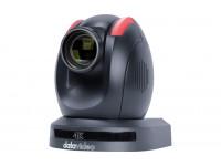 Datavideo PTC-280 12x 4K PTZ Camera