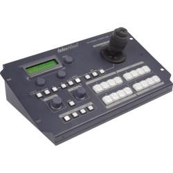 Datavideo RMC-180 PTZ Camera Control
