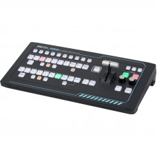 Datavideo RMC-260 Digital Video Switcher Remote Controller