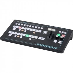 Datavideo RMC-260 Digital Video Switcher Remote Controller