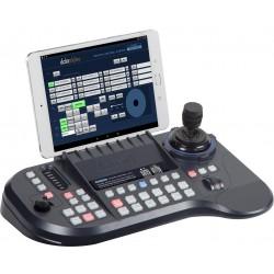 Datavideo RMC-300C Controller