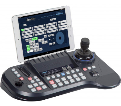 Datavideo RMC-300A Remote Controller