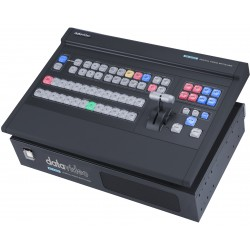 Datavideo SE-3200 Digital HD Video Switcher