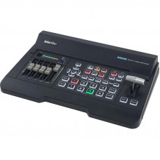 Datavideo SE-500HD MARK II 4-Channel 1080p HDMI Video Switcher