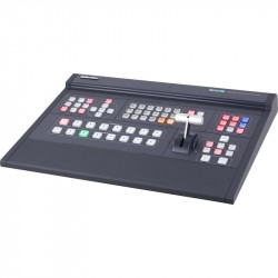 Datavideo SE-700 HD 4 Channel Digital Video Switcher
