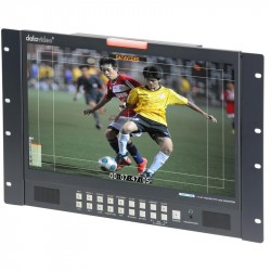 "Datavideo TLM-170GR 17.3"" HD/SD TFT LCD Monitor"