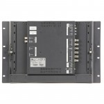 "Datavideo TLM-170GR 17.3"" HD/SD TFT LCD Monitor"