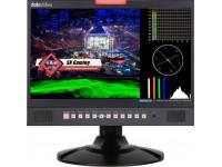 Datavideo TLM-170V ScopeView Production Monitor