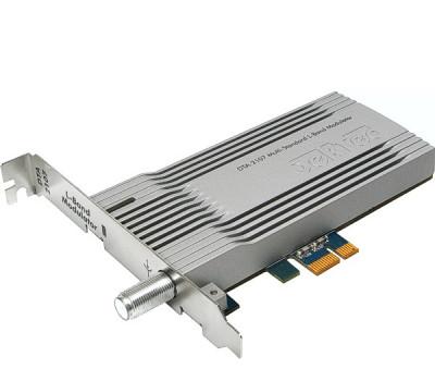 DekTec DTA-105-SP Dual DVB-ASI Output PCI StreamXpress