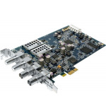 DekTec DTA-2137C-SXP Satellite Receiver PCIe StreamXpress