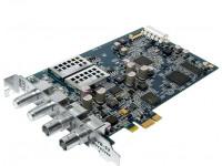 DekTec DTA-2137C-SLP Satellite Receiver PCIe