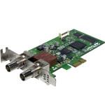 DekTec DTA-2145-SLP ASI/SDI Adapter