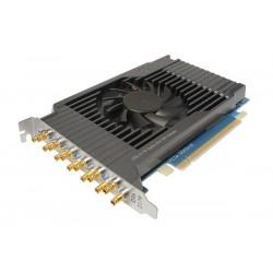 DekTec DTA-2179-SLP Twelve 3G-SDI/ASI Ports
