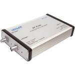 DekTec DTU-236A-SX 8VSB/QAM ASI Analysis StreamXpert