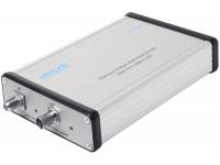DekTec DTU-238-RSX DVB-T2/T/C ISDB-T ASI Analysis for USB-2 RFXpert StreamXpert