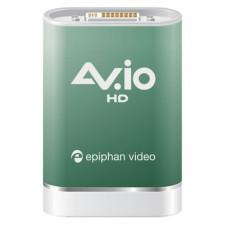 Epiphan AV.io HD Video Capture Device