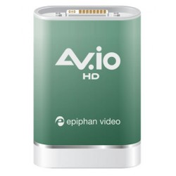 Epiphan AV.io HD Video Capture Device