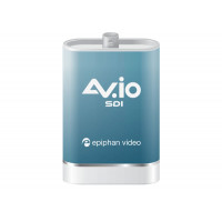 Epiphan AV.io SDI Video Capture Device ESP0964