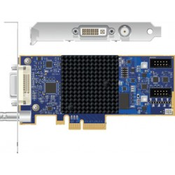 Epiphan DVI2PCIe Duo Capture Card ESP0705