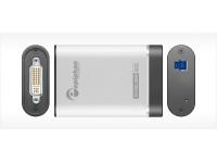 Epiphan DVI2USB 3.0 Video Grabber