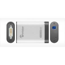 Epiphan DVI2USB 3.0 Video Grabber ESP1137