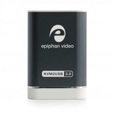 Epiphan KVM2USB 3.0 ESP1352