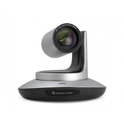 Epiphan LUMiO 12x PTZ Video Camera ESP1040