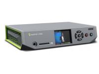 Epiphan Pearl Nano ESP1610 Production Video Switcher