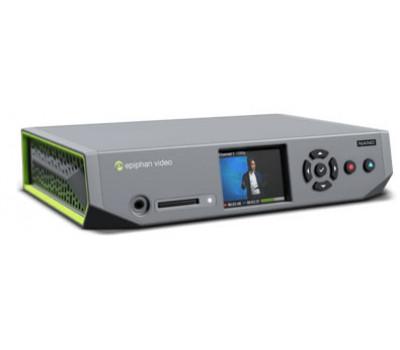 Epiphan Pearl Nano Production Video Switcher