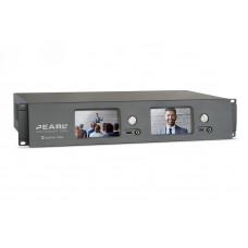 Epiphan Pearl-2 Rackmount Twin Video Production ESP1152