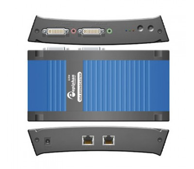 Epiphan VGADVI Broadcaster Portable Streaming Device ESP0440