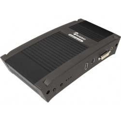 Epiphan VGADVI Recorder ESP0444