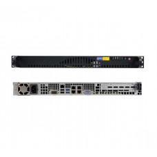 Exterity AVSTR-O7520 Origin Server